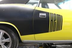 1970_Plymouth_Barracuda_SN_2020-02-24.0108