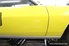 1970_Plymouth_Barracuda_SN_2020-02-24.0112