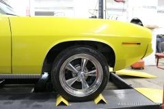 1970_Plymouth_Barracuda_SN_2020-02-24.0116
