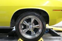 1970_Plymouth_Barracuda_SN_2020-02-24.0117