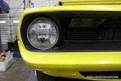 1970_Plymouth_Barracuda_SN_2020-02-24.0125
