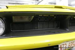 1970_Plymouth_Barracuda_SN_2020-02-24.0128