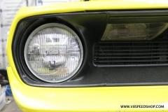 1970_Plymouth_Barracuda_SN_2020-02-24.0129
