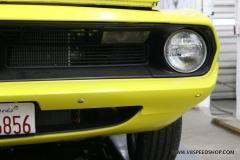 1970_Plymouth_Barracuda_SN_2020-02-24.0134