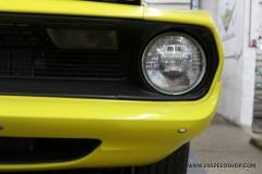 1970_Plymouth_Barracuda_SN_2020-02-24.0135