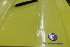 1970_Plymouth_Barracuda_SN_2020-02-24.0142
