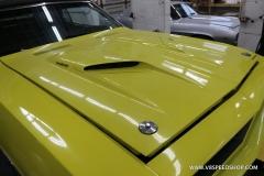 1970_Plymouth_Barracuda_SN_2020-02-24.0144