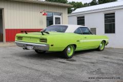 1970_Plymouth_Roadrunner_FA_2020-06-22.0002