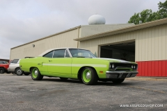 1970_Plymouth_Roadrunner_FA_2020-06-22.0004