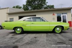 1970_Plymouth_Roadrunner_FA_2020-06-22.0007
