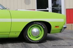 1970_Plymouth_Roadrunner_FA_2020-06-22.0008