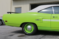 1970_Plymouth_Roadrunner_FA_2020-06-22.0010