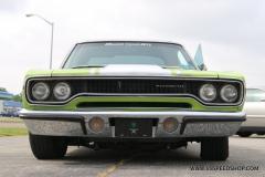 1970_Plymouth_Roadrunner_FA_2020-06-22.0014