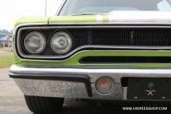 1970_Plymouth_Roadrunner_FA_2020-06-22.0015