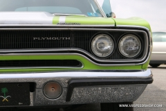 1970_Plymouth_Roadrunner_FA_2020-06-22.0016