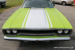 1970_Plymouth_Roadrunner_FA_2020-06-22.0017