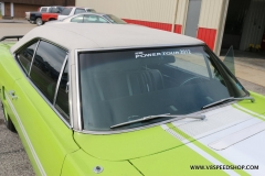 1970_Plymouth_Roadrunner_FA_2020-06-22.0020