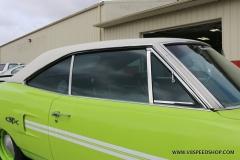 1970_Plymouth_Roadrunner_FA_2020-06-22.0023