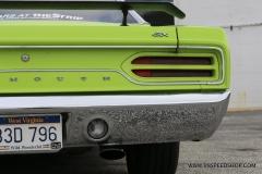 1970_Plymouth_Roadrunner_FA_2020-06-22.0038