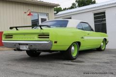 1970_Plymouth_Roadrunner_FA_2020-06-22.0040