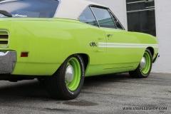 1970_Plymouth_Roadrunner_FA_2020-06-22.0041