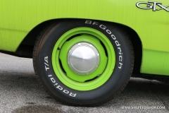 1970_Plymouth_Roadrunner_FA_2020-06-22.0042