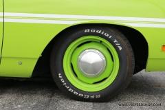 1970_Plymouth_Roadrunner_FA_2020-06-22.0043