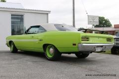 1970_Plymouth_Roadrunner_FA_2020-06-22.0049