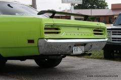 1970_Plymouth_Roadrunner_FA_2020-06-22.0050