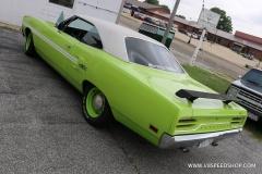 1970_Plymouth_Roadrunner_FA_2020-06-22.0051