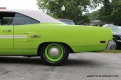 1970_Plymouth_Roadrunner_FA_2020-06-22.0052