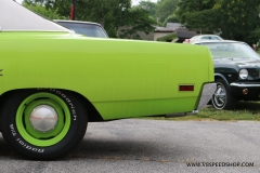 1970_Plymouth_Roadrunner_FA_2020-06-22.0053