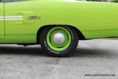 1970_Plymouth_Roadrunner_FA_2020-06-22.0054