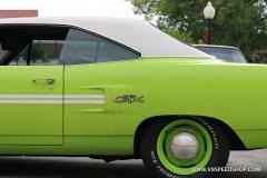 1970_Plymouth_Roadrunner_FA_2020-06-22.0055