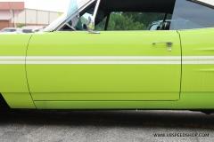 1970_Plymouth_Roadrunner_FA_2020-06-22.0056