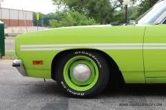 1970_Plymouth_Roadrunner_FA_2020-06-22.0058