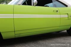 1970_Plymouth_Roadrunner_FA_2020-06-22.0060