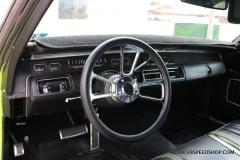 1970_Plymouth_Roadrunner_FA_2020-06-22.0073