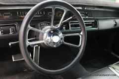 1970_Plymouth_Roadrunner_FA_2020-06-22.0075