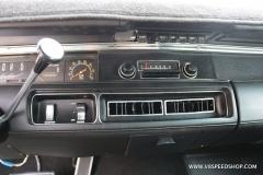 1970_Plymouth_Roadrunner_FA_2020-06-22.0076