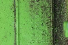 1970_Plymouth_Roadrunner_FA_2020-06-22.0108