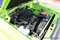 1970_Plymouth_Roadrunner_FA_2020-06-22.0121