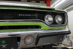 1970_Plymouth_Roadrunner_FA_2020-06-23.0001