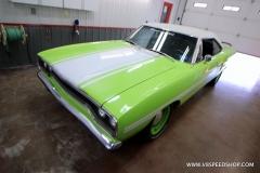 1970_Plymouth_Roadrunner_FA_2020-08-13.0013