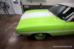 1970_Plymouth_Roadrunner_FA_2020-08-13.0015