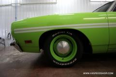 1970_Plymouth_Roadrunner_FA_2020-08-13.0016