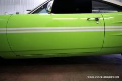 1970_Plymouth_Roadrunner_FA_2020-08-13.0017