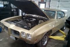 1970_Pontiac_GTO_AT_2020-01-31.0001