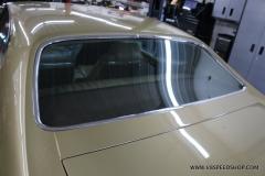 1970_Pontiac_GTO_AT_2020-02-03.0004
