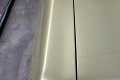 1970_Pontiac_GTO_AT_2020-02-03.0005